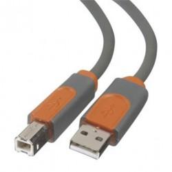 kabel USB 2.0 Belkin řada Premium 1,8m