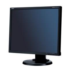 """19"""" LCD V-Touch NEC 1925 5U,USB,DVI"""