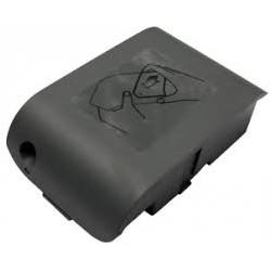 Baterie ELZAB -Lion pro pokladnu ELZAB K10