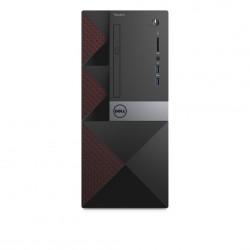 Dell PC Vostro 3668