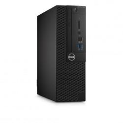 Dell PC Optiplex 3050 small factor