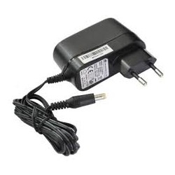 adapter pro K10