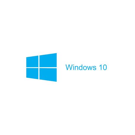 OS Win10 Pro VariPOS