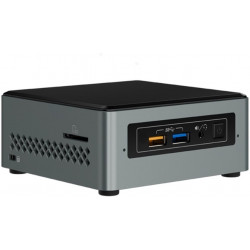 Mini POS Intel