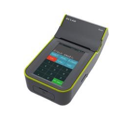 Registrační EET pokladna ELZAB K-10 GSM